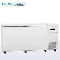 LC-86-W668超低溫冰柜 Lab Companion