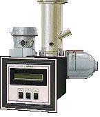 X96S核子密度計