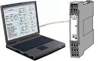 COMBINE 6640系列通用可编程变送器