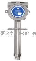 NMP氣體探測器TS-1100Ex(涂布機NMP氣體TS-1100Ex) NMP氣體探測器TS-1100Ex