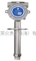 NMP氣體監測裝置