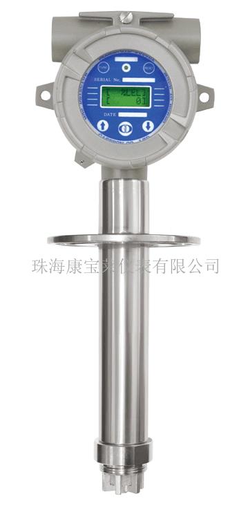 GASTRON固定式防爆型涂布機NMP濃度檢測儀 GTD-2000Ex