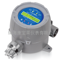 GASTRON固定式防爆型可燃性氣體探測器 GTD-3000Ex