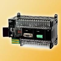 歐姆龍(OMRON)CP1H系列PLC