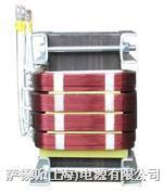 UPS专用变压器