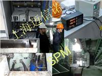 AGC/HGC缸位置傳感器