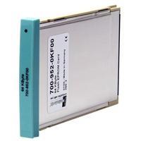 S7-400存储卡