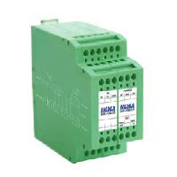 電壓變送器