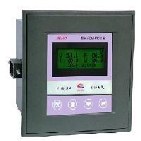 低壓無功補償控制器