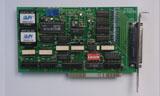 BH5505A光隔AD數據采集卡