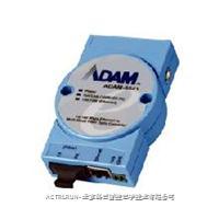 研華ADAM-6541以太網到多光纖轉換器 ADAM-6541