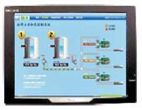 研祥PPC-1003 10.4〞LCD高亮度液晶低功耗無風扇 工業平板電腦 PPC-1003
