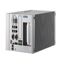 研华UNO-3082/UNO-3084 Intel Core 2 双核处理器,带双DVI,2xPCIIEEE1394接口自动化嵌入式控制器