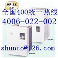 BFV80554Z-S现货Panasonic松下变频器inverter松下电工NAIS变频器 NAIS变频器BFV80554Z-S