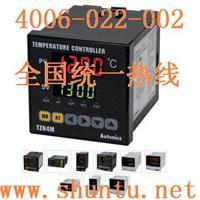 Autonics奥托尼克斯TZN4S-14R温控器TZN4S-24R韩国TZN4M-14S