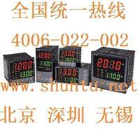现货Autonics温控器PID温度控制器TK4S-14RN有通信功能的智能温度控制器 TK4S-14RN有通信功能的智能温度控制器
