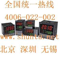 Autonics数字温度控制器现货PID温度控制器TK4S数字显示温度控制器TK4SP TK4S数字显示式温度控制器