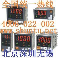 韩国奥托尼克斯AUTONICS温控仪TC4W数字显示温度控制器TC4S欧姆龙温度控制器 TC4W