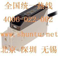 BF3RX韩国Autonics奥托尼克斯代理商fiber光纤传感器现货BF3RXP奥托尼克斯传感器