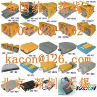大象脚踏开关HRF-HD8S111韩国Kacon大象重型铝合金脚踏开关