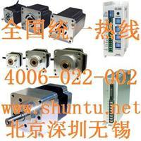 北京步进电机驱动器价格MD5-HD14现货Autonics步进电机控制器进口步进电机驱动器 MD5-HD14