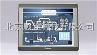 威纶通eMT系列-eMT3150A HMI!威纶新品人机界面触摸屏! eMT3150A