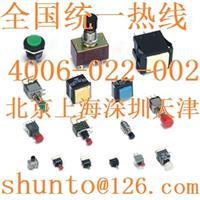 NKK开关GB-25超小按钮开关NKK按钮开关型号GB-25AH现货进口微型按键 GB-25