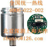 进口绝对值编码器品牌德国12位旋转编码器芯片 UCD-SSD1B-0012-L120-PAP