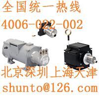 德国Posital-FRABA编码器10米拉绳编码器SSI模拟量光电编码器 LD0-S401B-1212-AL80-PRQ