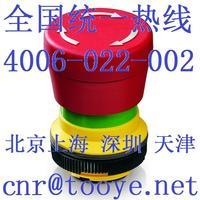 进口急停开关厂家RAFI Electronics急停按钮开关型号1.30.273.501/0300现货 1.30.273.501/0300