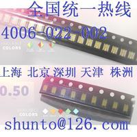 进口电路板用LED厂家中国Nicomatic代理商SMT贴片LED灯超薄LEDs现货  贴片LED灯超薄LEDs