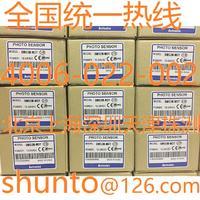 韩国Autonics光电开关奥托尼克斯传感器现货BMS2M-MDT-P光电接近开关型号 BMS2M-MDT-P