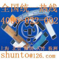 Nicomatic代理LP连接器触点CRIMPFLEX进口连接器接线端子型号10025-12低温连接器