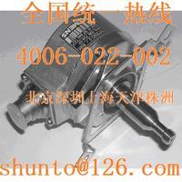 西门子电机编码器55190000050000/4004216旋转编码器型号1XP8012-10现货
