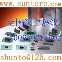140PIN进口浮动板对板连接器生产厂家KEL接插件DY11-140S-1 DY11-140S-1-