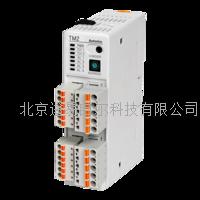 多通道温度控制器Autonics奥托尼克斯 TM4-N2RB