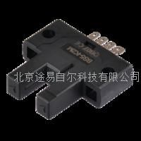 BS5系列超小型化高频高龄度光电开关 BS5-K2M
