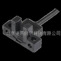 Autonics奥托尼克斯BS5微型光电传感器 BS5-L1M