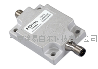 德国Posital编码器FRABA倾角传感器 AKS-180-E-CA01-HK2-PV