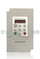 威纶WEINVIEW单相变频器 AR60T