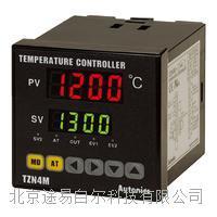 现货4到20mA模拟量输出的温控仪表TZN4M TZN4M-14C
