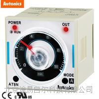 现货进口12V通电延时继电器AT8N AT8N-1