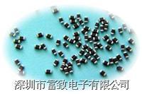 ESD,TVS,靜電放電抑制器、壓敏電阻