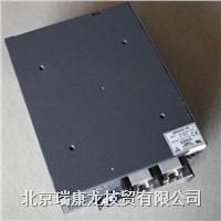 供應JWS600-48開關電源
