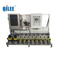 循环水加药装置 QCDS-PT-II