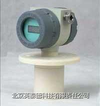 一體化超聲波液位計 SJ-CS60B一體化超聲波液位計