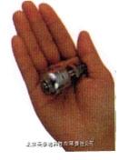 OLV-5微型液位開關 OLV-5微型液位開關