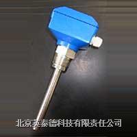 RV-111單棒振動式料/液位開關 RV-111單棒振動式料/液位開關
