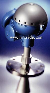 雷達液位計 羅斯蒙特5600雷達液位變送器