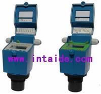 超聲波液位計 FMU230超聲波液位計